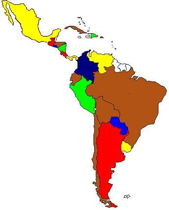 Cesiones de autor para México