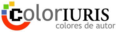Colores de Autor